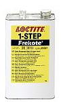 смазка для форм без грунта Frekote 1-STEP