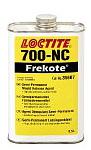 универсальная смазка для форм Frekote 700-NC