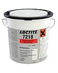 Восстановление изношенных поверхностей Loctite Nordbak 7218