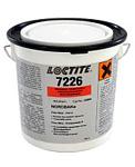 Защита от истирания Loctite Nordbak 7226