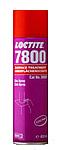 защита от коррозии локтайт 7800