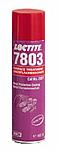 антикоррозионная защита локтайт 7803