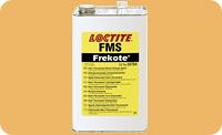 Frekote FMS. Грунт для неметаллических форм