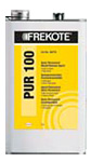 смазка для форм для полиуретана frekote PUR-100